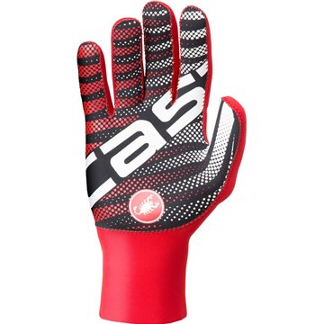 Bicicleta Focus Crater Lake 3.7 DI 28 Toronto Grey 2020 - 55(L)