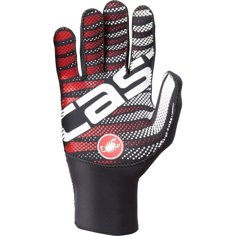 Bicicleta Focus Crater Lake 3.7 DI 28 Toronto Grey 2020 - 50(M)
