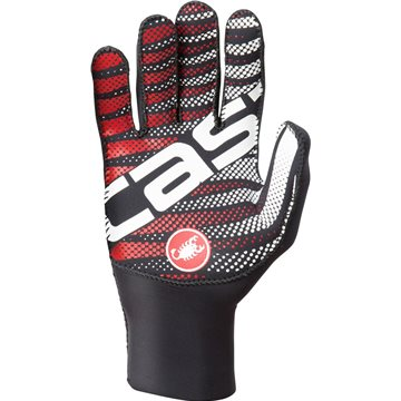 Bicicleta Focus Crater Lake 3.9 TR 28 Diamond Black 2020 - 45(S)
