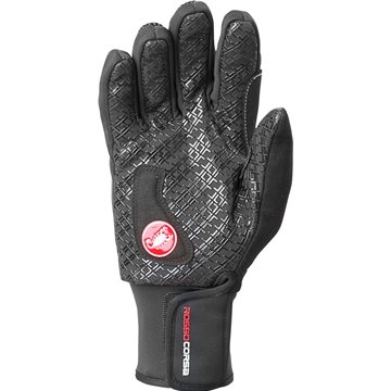 Bicicleta Focus Crater Lake 3.9 DI 28 Diamond Black 2020 - 45(S)