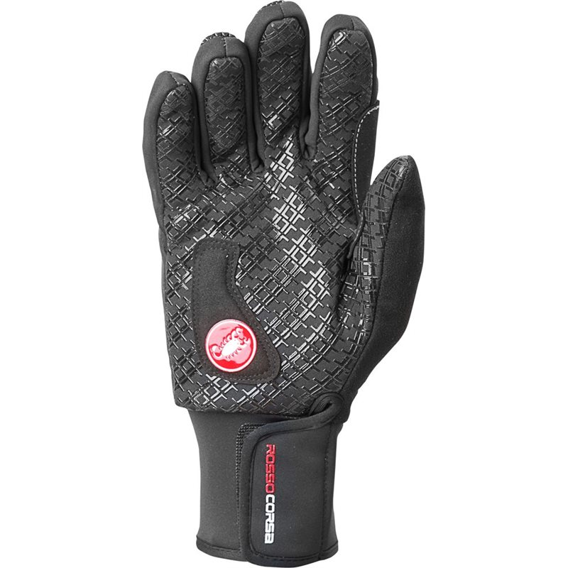 Bicicleta Focus Whistler 3.5 29 Supra Orange 2020 - 48(L)