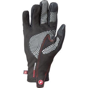 Bicicleta Focus Whistler 3.5 29 Diamond Black 2020 - 48(L)