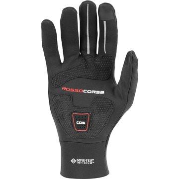 Bicicleta Focus Whistler 3.5 27.5 Diamond Black 2020 - 36(XS)