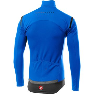 Bicicleta Focus Whistler 3.6 29 Diamond Black 2020 - 52(XL)