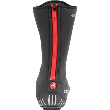 Bicicleta Focus Whistler 3.6 27.5 Diamond Black 2020 - 40(S)