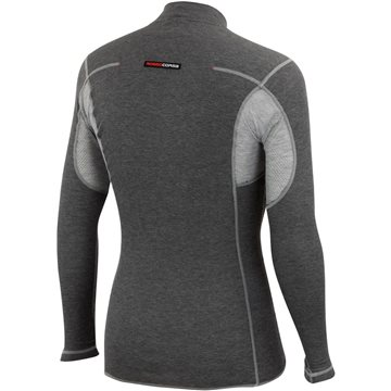 Bicicleta Focus Whistler 3.8 29 Mineral Green 2020 - 48(L)