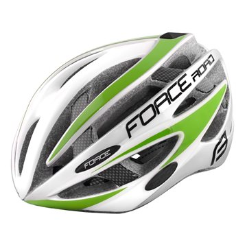 Sosete Force Long negru/fluo S-M