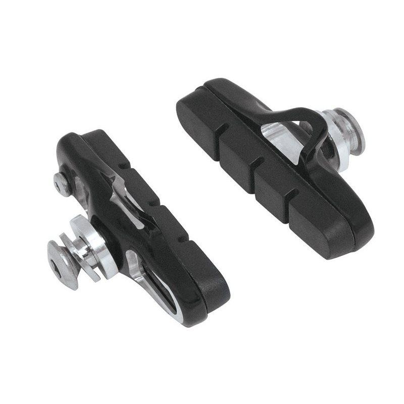Pantaloni Force Z70 cu bretele si bazon negri XL