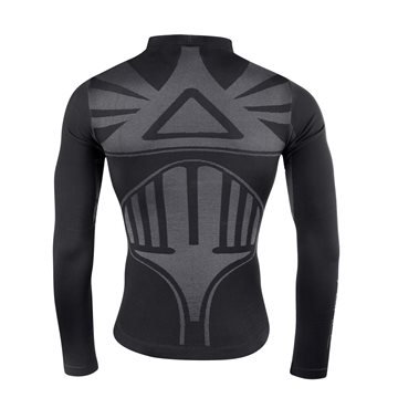 Sapca ciclism Castelli Hors Categorie Cap Dark Steel Blue