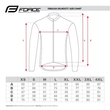 Casca Alpinestars Missile PRO Cosmos Red/White/Glossy M