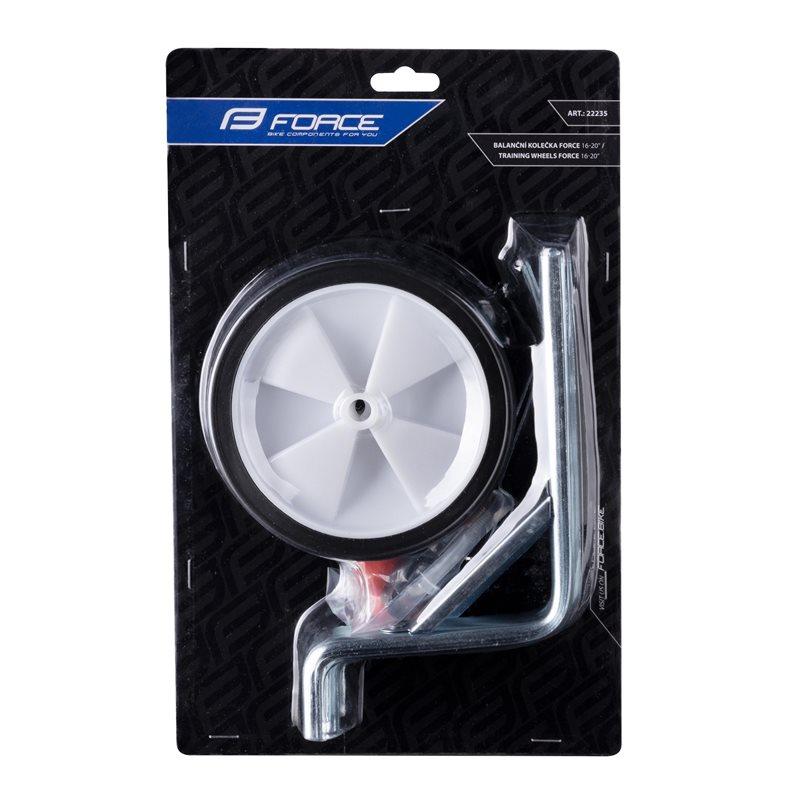 Cablu frana BBB compatibil Campagnlo BCB-42CR BrakeWire 1.5x1700 mm