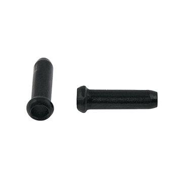 Bicicleta Adriatica Beginning Anno Domini 1946