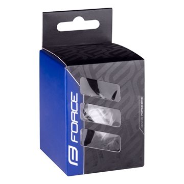 Casca Force Force Fun Planets Fluo/Blue M