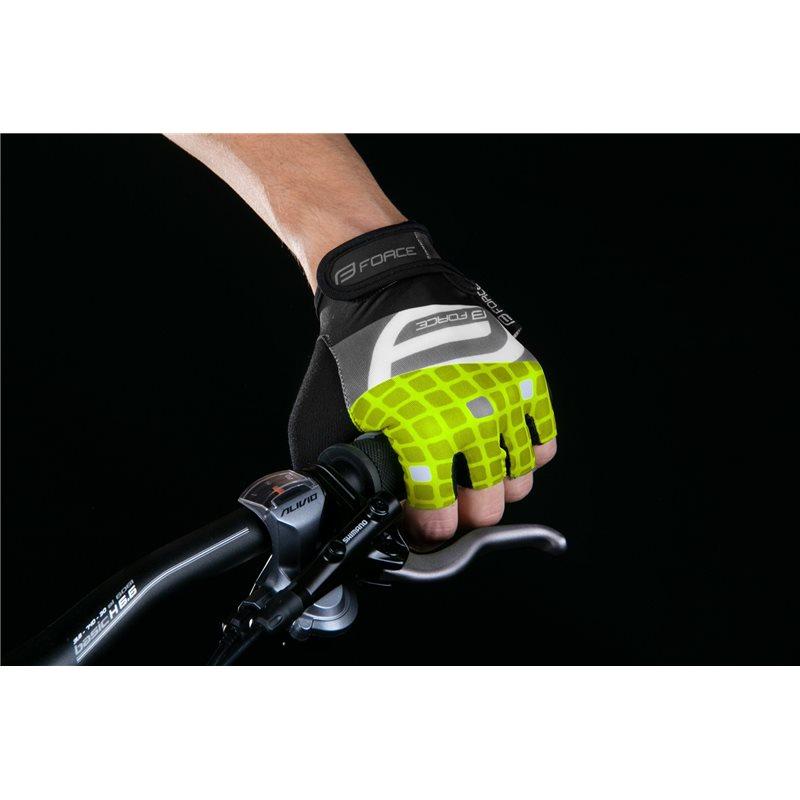 Bicicleta Sprint Tour 20 Lady Pliabila Alb Lucios 2019
