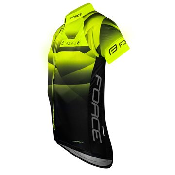 Bicicleta Sprint Hat Trick 24 Negru Mat 2019