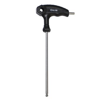 Manusi Force Sport Fluo XS