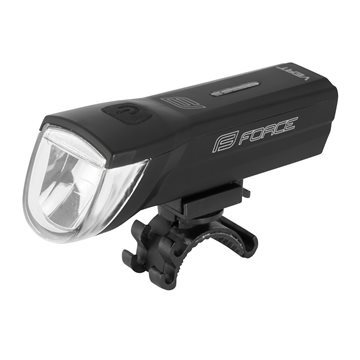 Sonerie Force Frogs Fe/Plastic 22.2mm