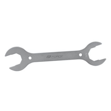 Tricou Force Art negru/fluo L