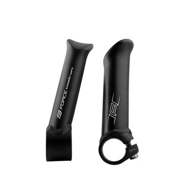Pantofi Force MTB Carbon Devil fluo 45