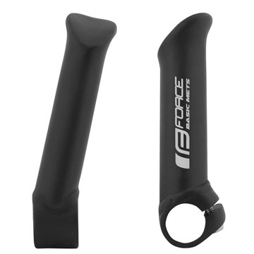Pantofi Force MTB Carbon Devil fluo 44