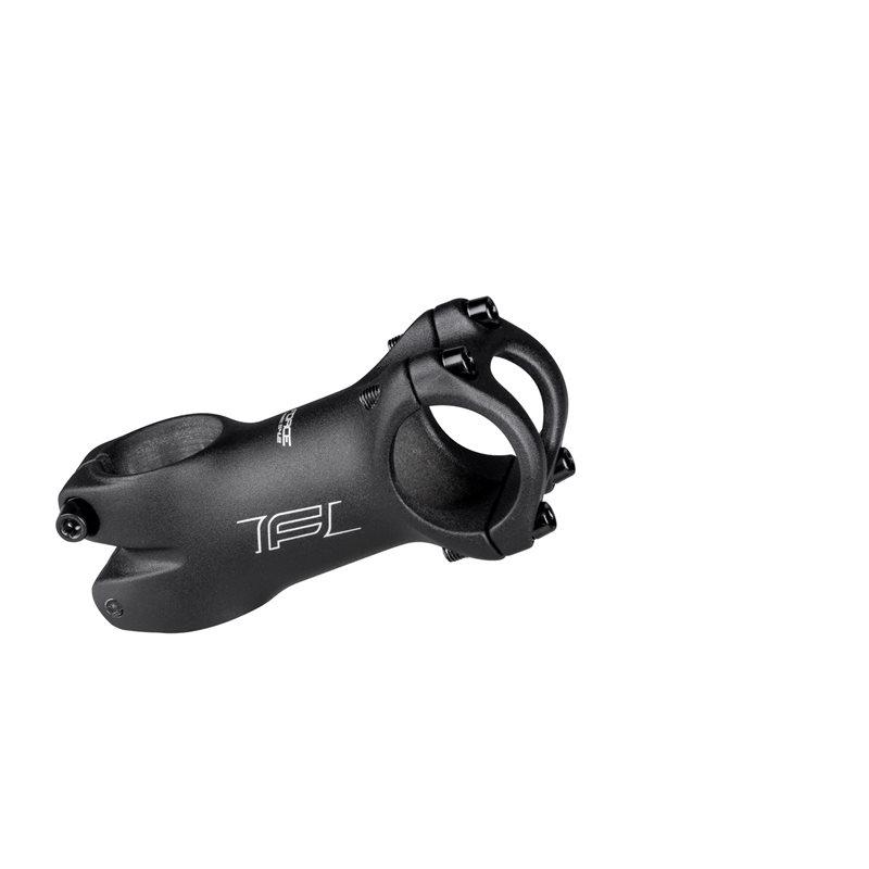 Pantofi Force MTB Carbon Devil fluo 42