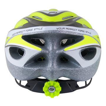 Set Frane sosea Shimano ULTEGRA BRR8010 Direct Mount +