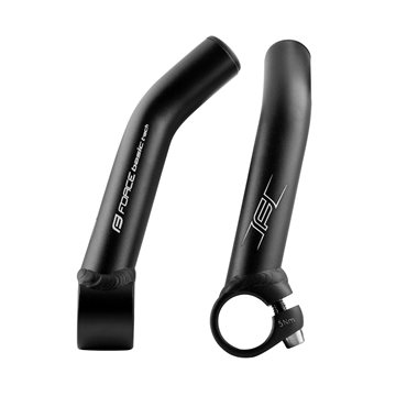 Pantofi Force MTB Carbon Devil fluo 41