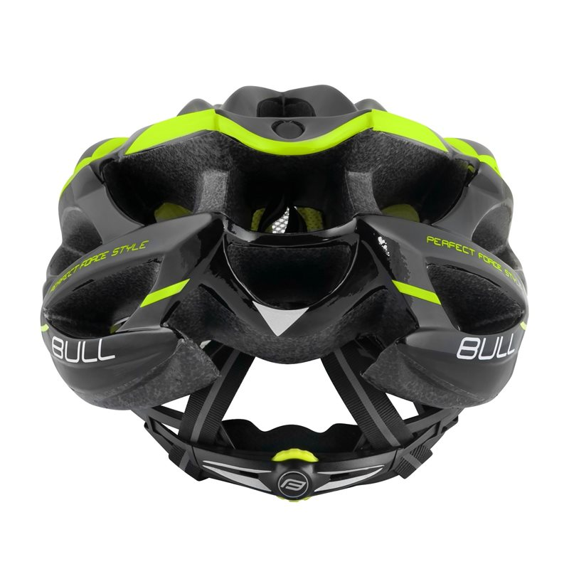 Aparatoare Reverse United in Shred