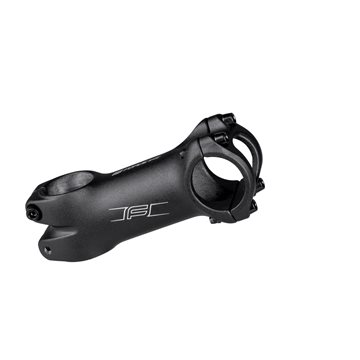 Pantofi Force MTB Carbon Devil fluo 40