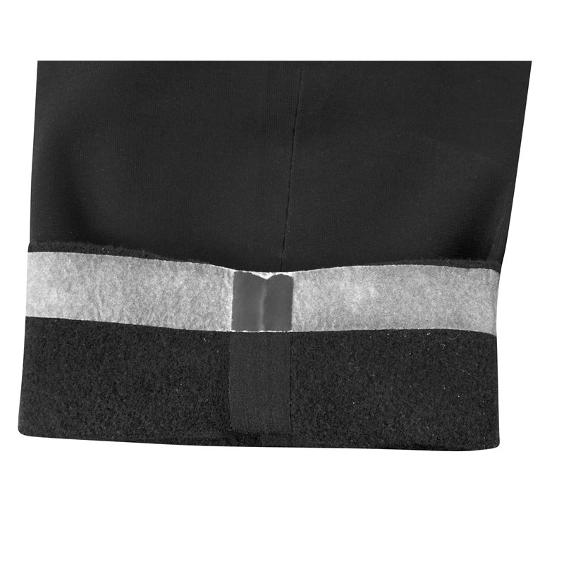 Aparatoare Reverse E-Series negru/alb