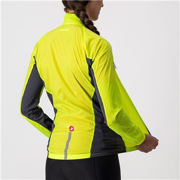 Bicicleta Sprint Hat Trick 20 Turcoaz 2020