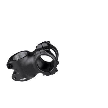Manusi Force Sport negre XS