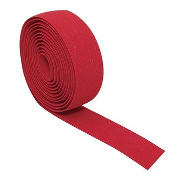 Tricou ciclism Force T10 negru/rosu XS