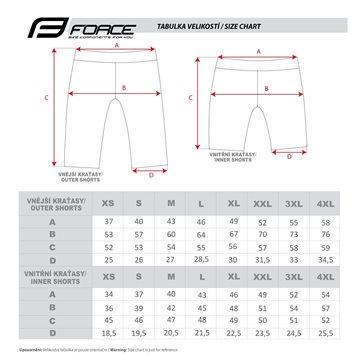 Bicicleta Rock Machine Catherine 10-29 29 Cyan/Roz M-17