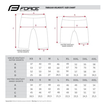 Bicicleta Rock Machine Catherine 10-29 29 Cyan/Roz XS-13.5