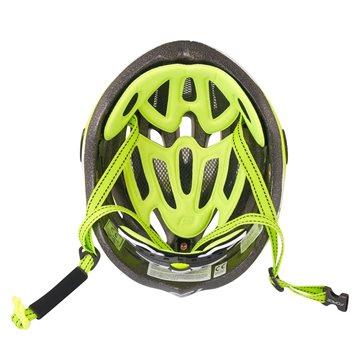 Bicicleta Rock Machine Manhattan 70-29 29 Negru/Gri/Rosu XXL-23