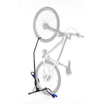 Bicicleta Rock Machine Manhattan 70-29 29 Negru/Gri/Rosu XL-21