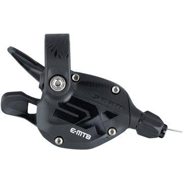 Manusi Alpinestars Stella Aspen Pro Lite Red L