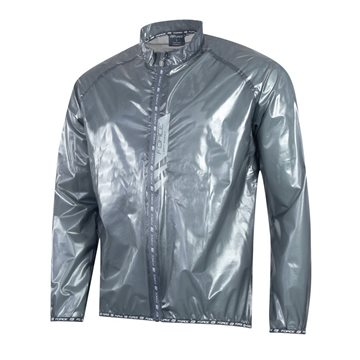 Pantaloni Force Windster Z68 PRO fara bazon negri XL