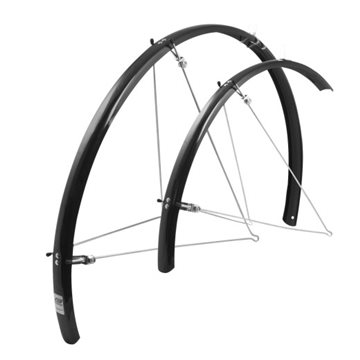 BBB Suport bicicleta service ProfiMount