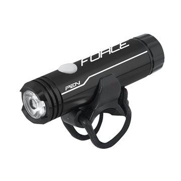 Rucsac Force Berry Pro Plus 12l +2l negru/fluo