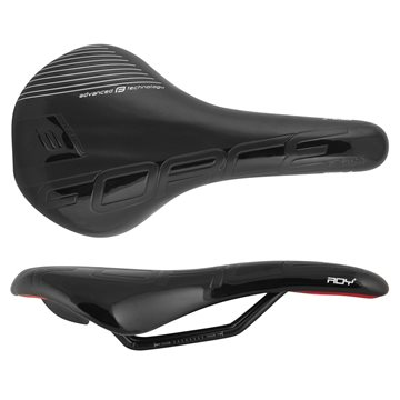 Distantier furca Force 1.1/8 15 mm al. verde