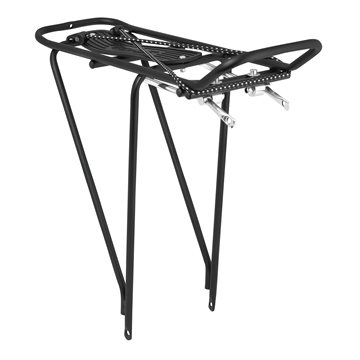 Jacheta Force Lightweight verde fluo SLIM L