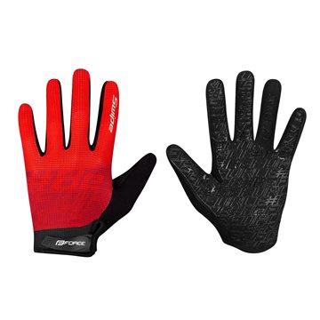 Rucsac Force Aron Pro Plus 10L+2L negru/portocaliu