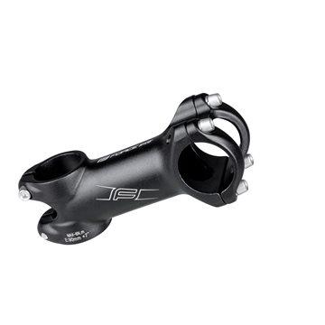 Pantofi Force Road negru/alb 43