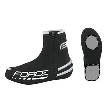 Bandana Force multifunctionala primavara/toamna neagra