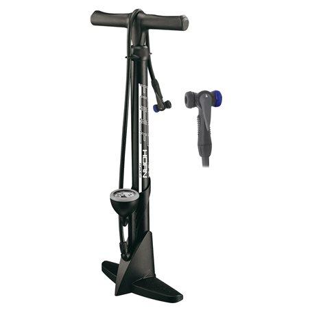 Picior sprijin Force Neo 24-28 Al negru