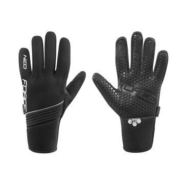 Pedale BMX Force Hot aluminiu albe