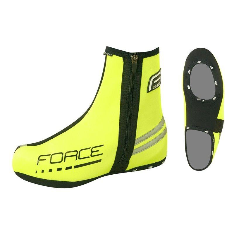 Butuc pedalier Force BSA 113 mm