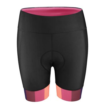 Bicicleta Robike Hunter 27.5 rosu/alb 2017-480 mm